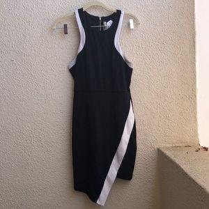 Brand new LF dress